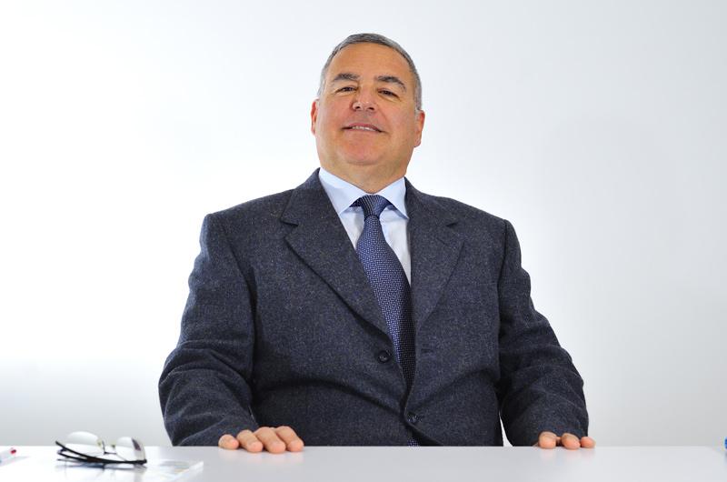 Alberto Favillini