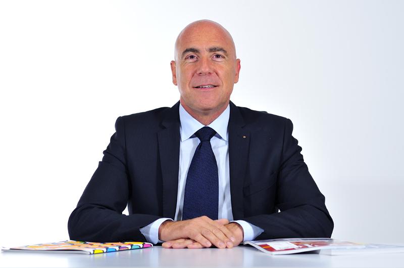 Eugenio Favillini